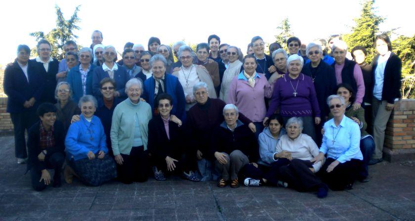 Asamblea pro.2013 158