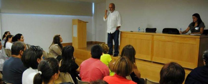 workshop - JOão Carvalho