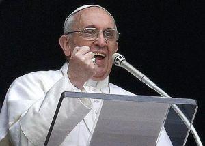 """Encíclica de Papa Francisco - Laudato SI - A nossa """"casa"""" comum que todos temos obrigação de cuidar ..."""