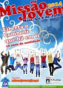 cartaz_MJ14 (1)
