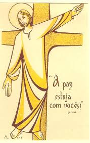 p. 8 Cristo Ressuscitado EH