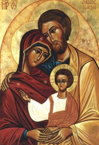 P. 1 EH 109 Sagrada Familia