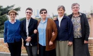 Concilio Provincial 02 de Novembro 2014