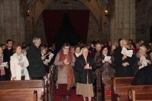 50 anos IMC celebração 2015